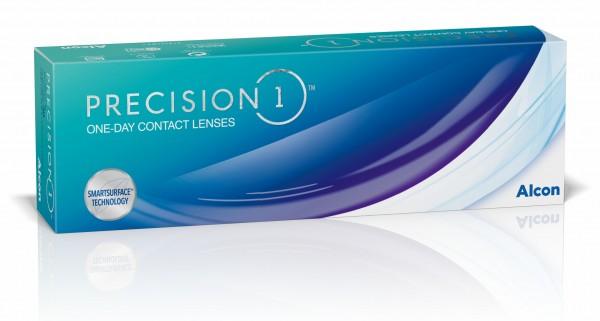 Precision1™ 30er Box