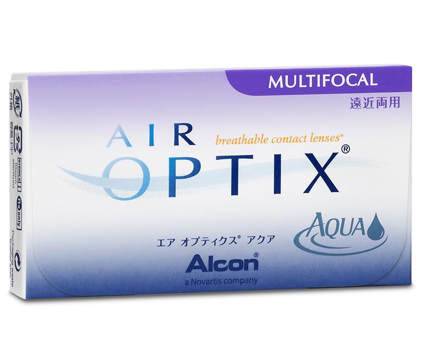 monatslinsen air optix aqua multifocal 6er box. Black Bedroom Furniture Sets. Home Design Ideas